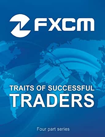 Personality of a forex trader
