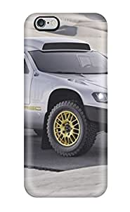 Snap-on Vehicles Car Case Cover Skin Compatible With Iphone 6 Plus