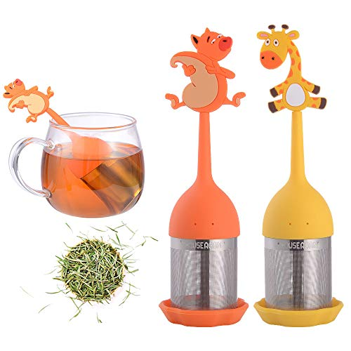 House Again Cute Animal Infuser product image