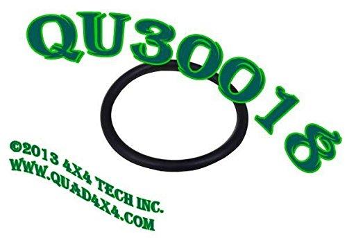 QU30018 INNER ROTOR O-RING (Rotor O-ring)