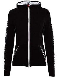 Women's Cristina Full-Zip Sweaters