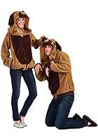 RG Costumes Devin The Dog Hoodie