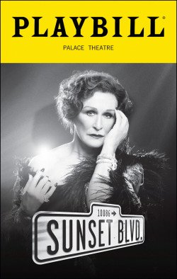 opening-night-playbill-from-sunset-boulevard-at-the-palace-theatre-starring-glenn-close-michael-xavi