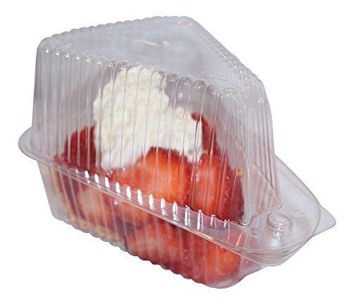 Amazon Individual Cake Boxes