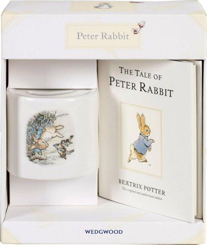 Peter Rabbit Money Box - 8