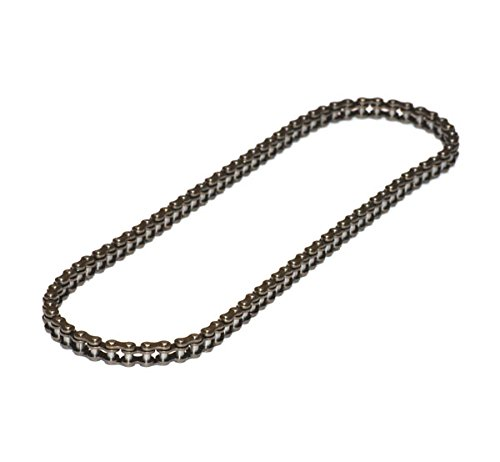 Monster Motion 86 Link #25 Chain for the Razor E200 and E225 (Versions 5-35) & E275 (Versions 24-35)