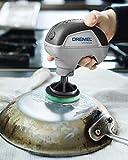 Dremel PC367-3 Power Scrubber Kitchen Scour Pad