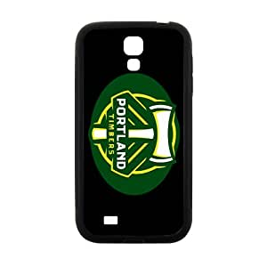 BYEB Sport Picture Hight Quality Protective Case for Samsung Galaxy S4