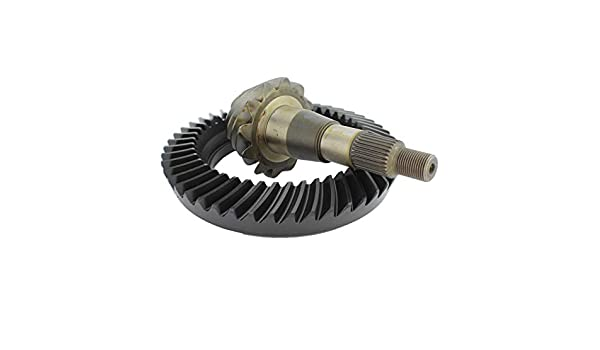 CHR 9.25 Aftermarket RING /& PINION 3.92 RATIO