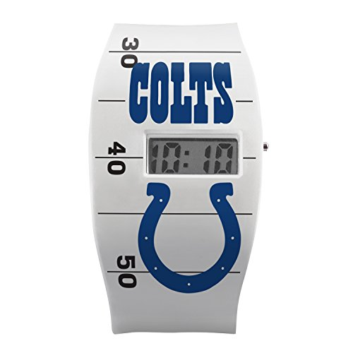 Indianapolis Colts Lil Sport Kids Watch