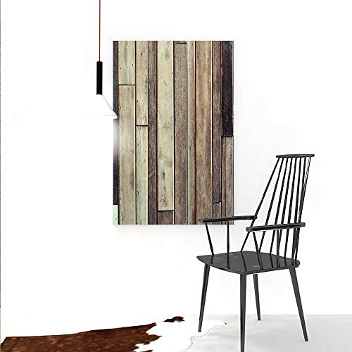 Cheap  Hanging Wall Decoration Painting W20