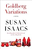 Goldberg Variations, Susan Isaacs, 1451605919