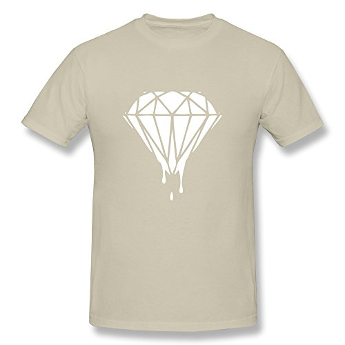 diamond supply co blanket - 3