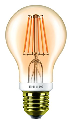 Philips Deco Led Light in US - 4