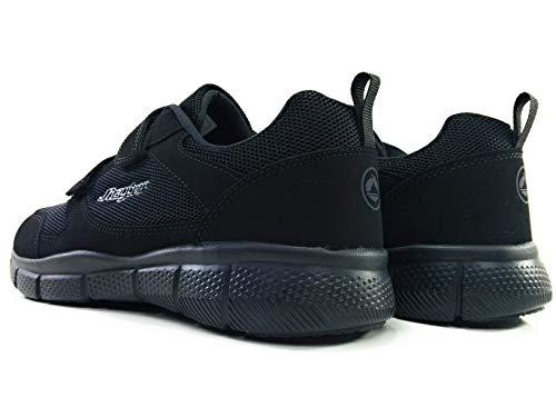 zapatos adidas blancos para hombre 60 a�os