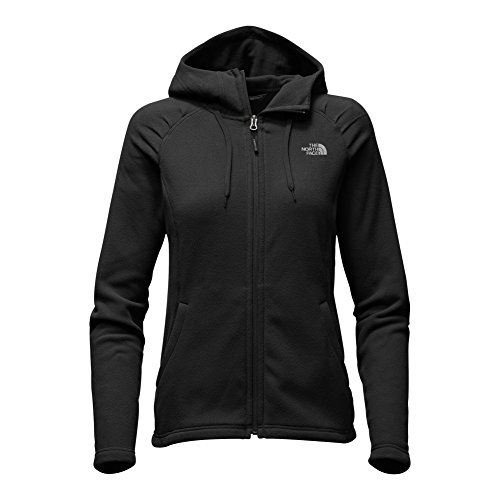 the-north-face-womens-mezzaluna-hoodie-large-tnf-black-mid-grey