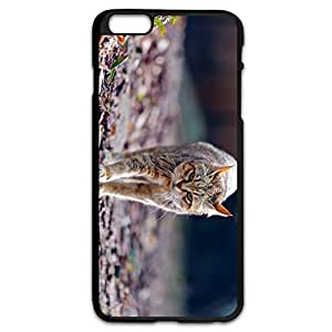 Cat Generic Cases Covers For IPhone 6 Plus