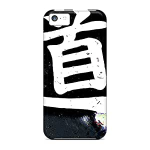 Iphone 5c Cases Covers With Shock Absorbent Protective Gla2022mpdq Cases