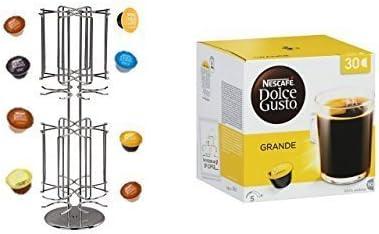 Nescafé Dolce Gusto Grande +