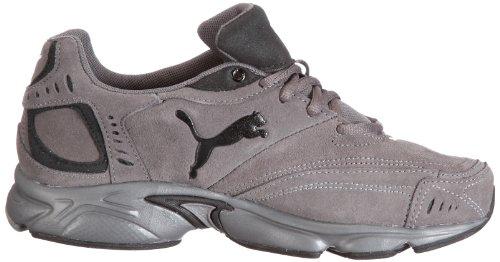 puma xenon sneaker