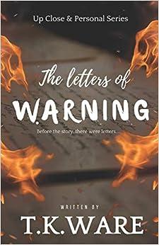 Descargar Con Elitetorrent The Letters Of Warning Como Bajar PDF Gratis