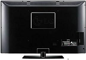 LG 42PJ250- Televisión HD, Pantalla Plasma 42 pulgadas: Amazon.es ...