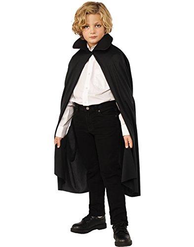 Rubie's Costume Child's 36