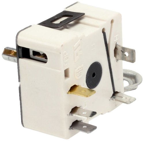 Vulcan Hart 411503-G1 Infinite Switch 120-volt