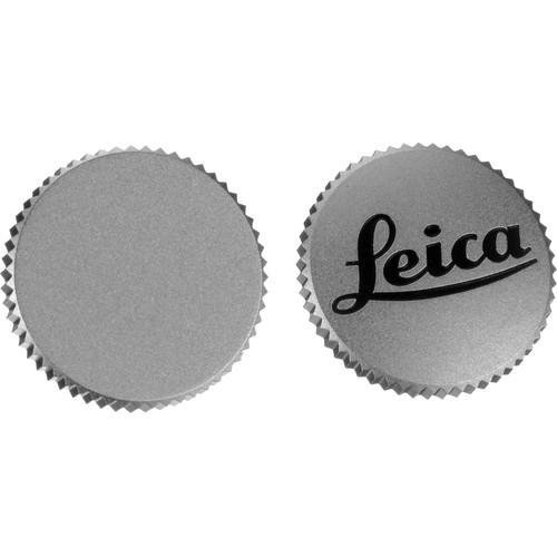 Leica Soft Release Button 14015 by Leica