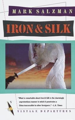 iron silk - 7