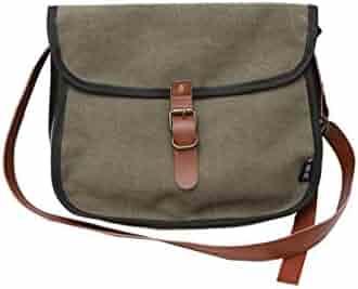 80c4483704b5 Shopping Color: 3 selected - Men - Under $25 - Messenger Bags ...