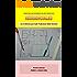Instalaciones Eléctricas Residenciales: Los 6 Cálculos que todo Profesional debe Dominar (Spanish Edition)
