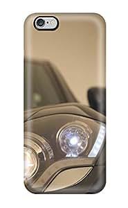 ChriDD Case Cover For Iphone 6 Plus Ultra Slim YOHtQmR1483rirHt Case Cover