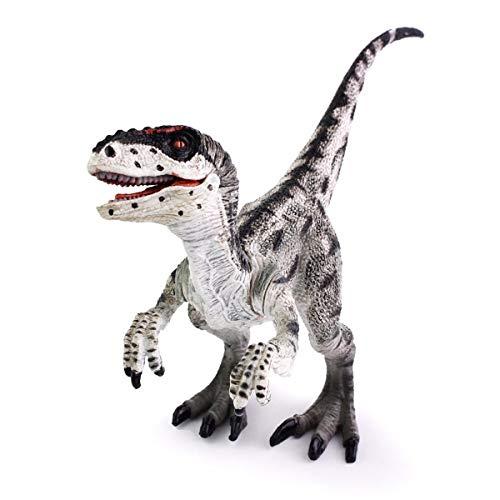 Kolobok Dinosaur Toys Park - Dino World Model - Jurassic for sale  Delivered anywhere in USA