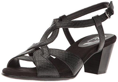 a2-by-aerosoles-womens-base-level-dress-sandal-black-snake-85-m-us