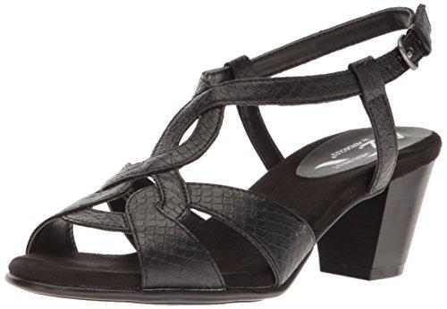 Aerosoles Womens Base Level Sandal