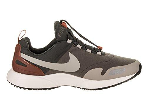 Brouillard 924469 A Sneakers Nike Pegasus T Marine wYTRpnfqx