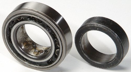 National A9 Cylindrical Bearing Assembly