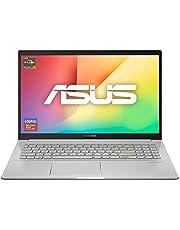 "Asus Laptops VivoBook 15.6"",Ryzen7, 12GB RAM, 1TB+256SSD, Silver"