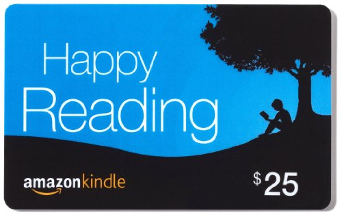 Amazon.com: Amazon.com $25 Gift Card in a Greeting Card (Amazon ...