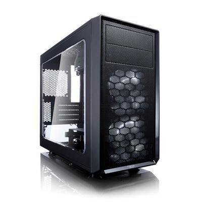 fractal cpu cooler - 9