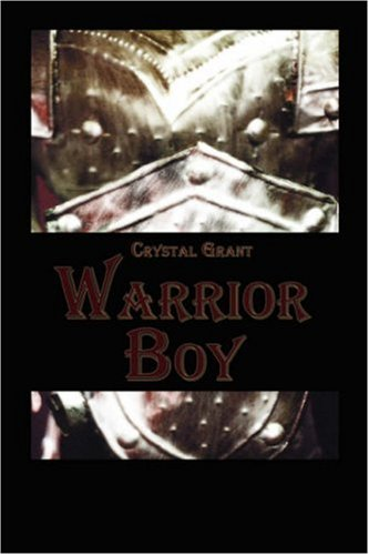 Warrior Boy pdf