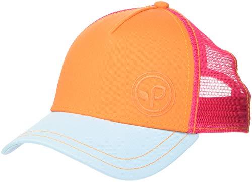 2a4600d0f5efa pistil Buttercup Trucker Hat
