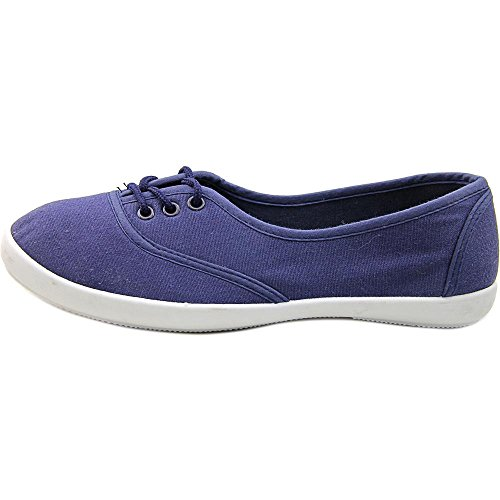 Dirty Laundry Pixx-002 Canvas Tela Scarpe ginnastica