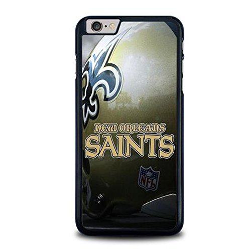 Coque,New Orleans Saints Case Cover For Coque iphone 5 / Coque iphone 5s