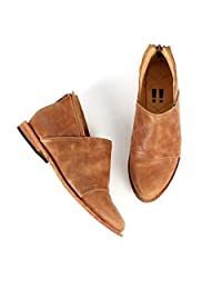 FELICIFIC Zapato para Mujer Liliana