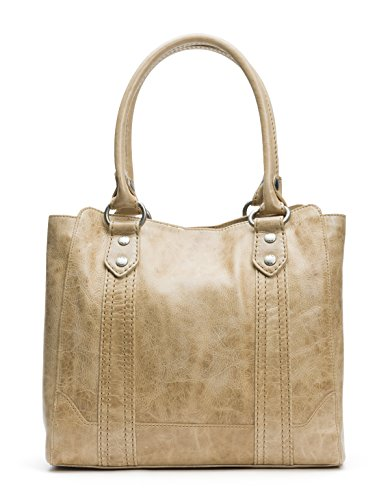 Frye Leather Handbags - 1