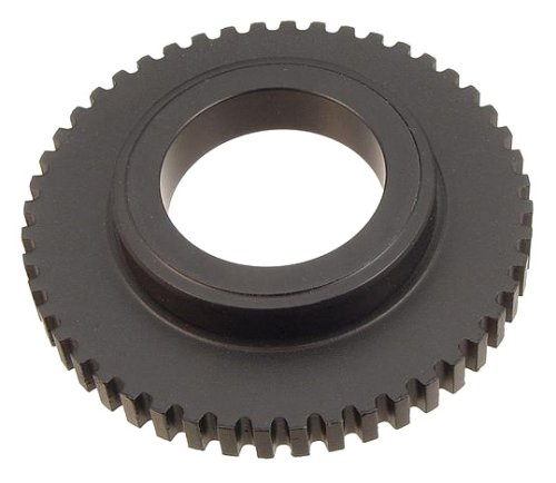 Genuine W0133-1612162 ABS Reluctor Ring:
