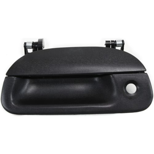00 ford f150 tailgate handle - 7
