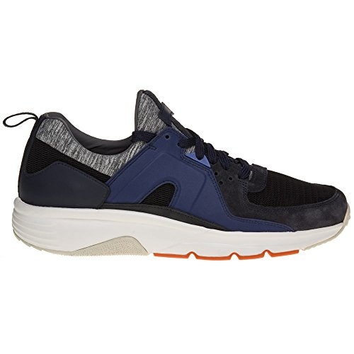 CAMPER - Zapatillas para hombre azul azul